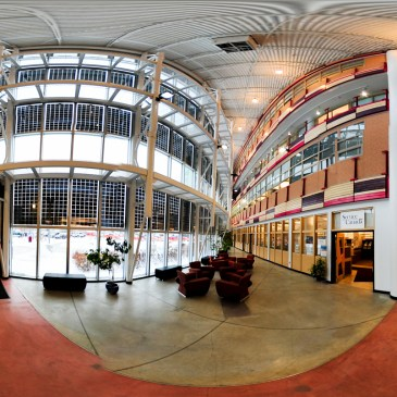 SHS_0888 Panorama_3-2