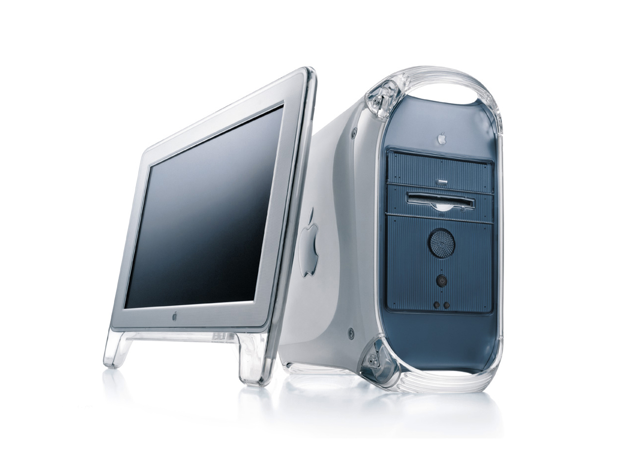 Apple Monitor 1000 43 Images About Mac On Pinterest Power Mac G4 Apple