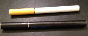 what is an e cigarette ecig 101 general e-cigarette image