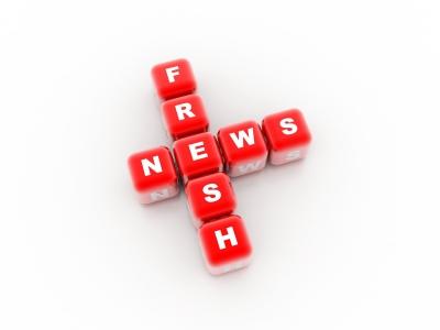 news34
