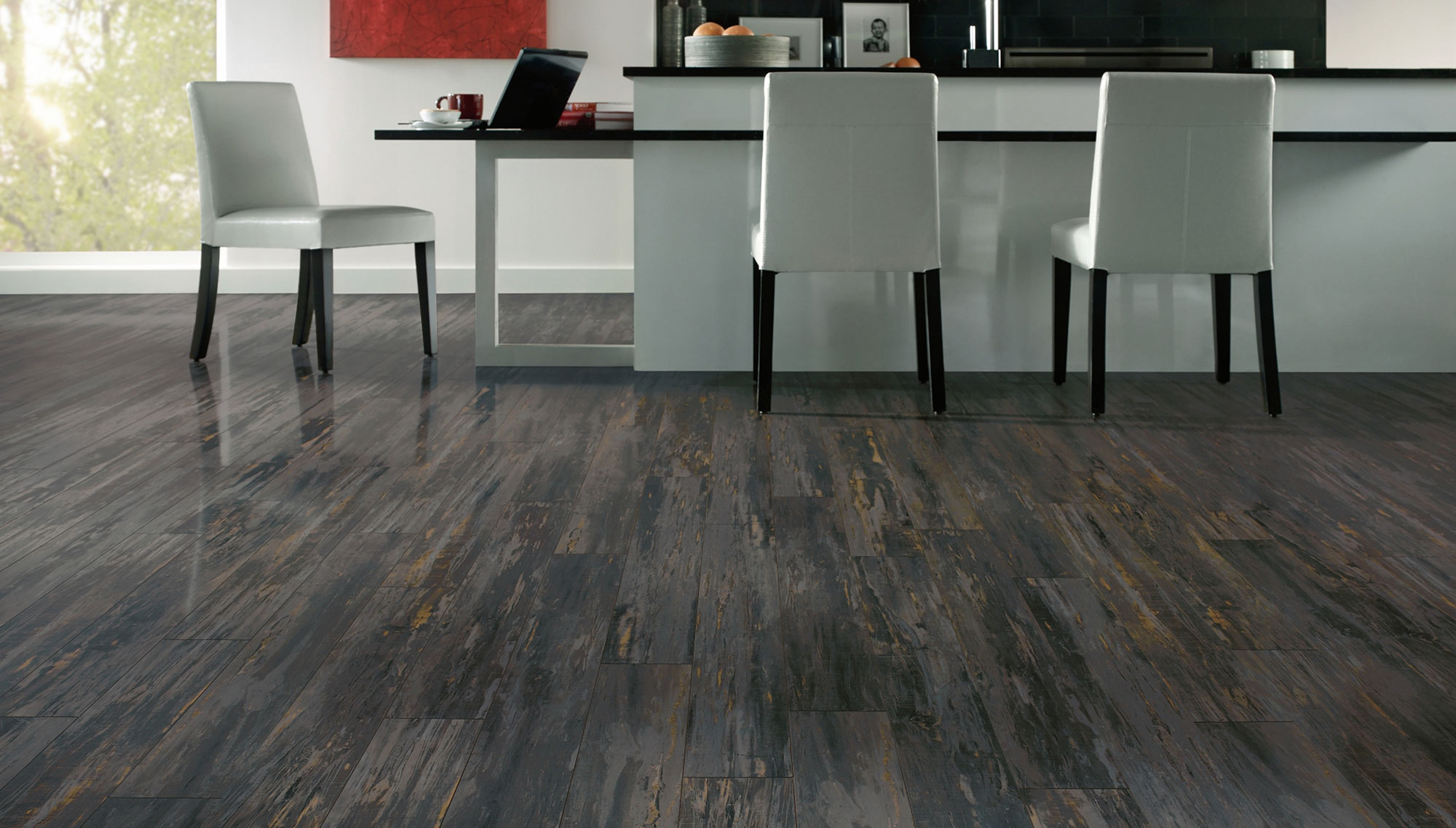Interieur Ideeen Grijze Vloer 21 Cool Gray Laminate Wood Flooring Ideas Gallery