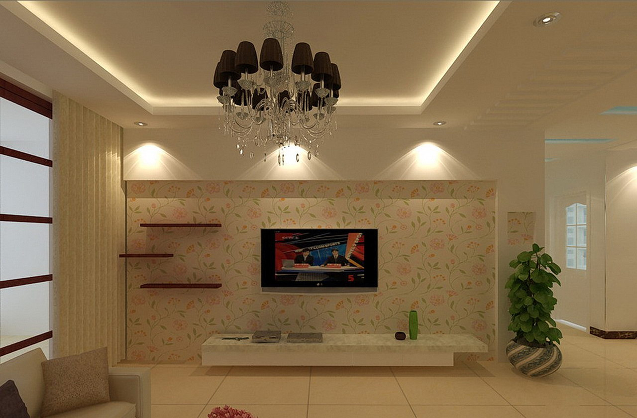 Cool Living Room Lights 77 Really Cool Living Room Lighting Tips Tricks Ideas