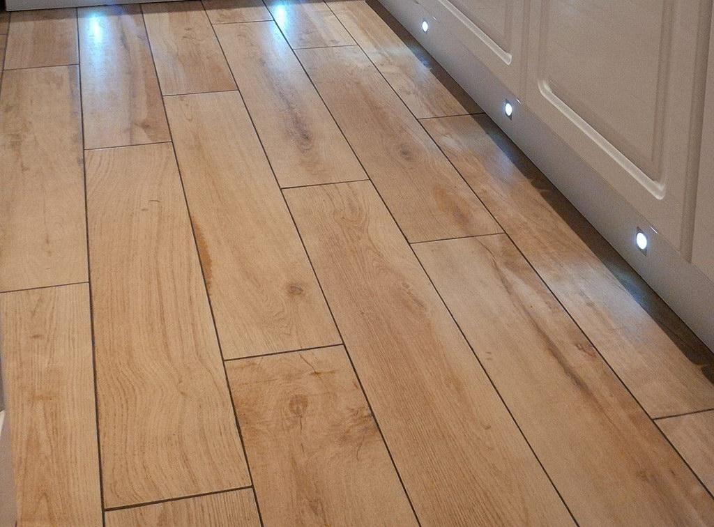 fresh interior design ideas home interior design kitchen kitchen wall tiles texture kitchens
