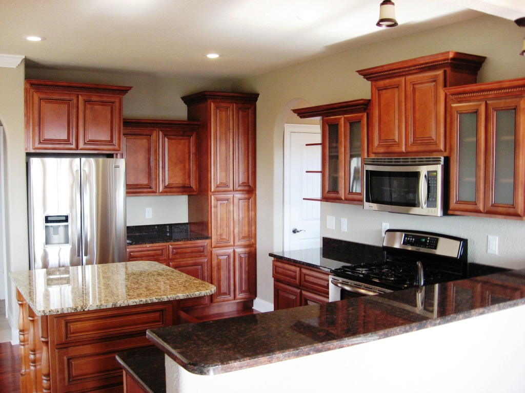 Kitchen Cabinet 10 X 10 Simple Living 10x10 Kitchen Remodel Ideas Cost Estimates