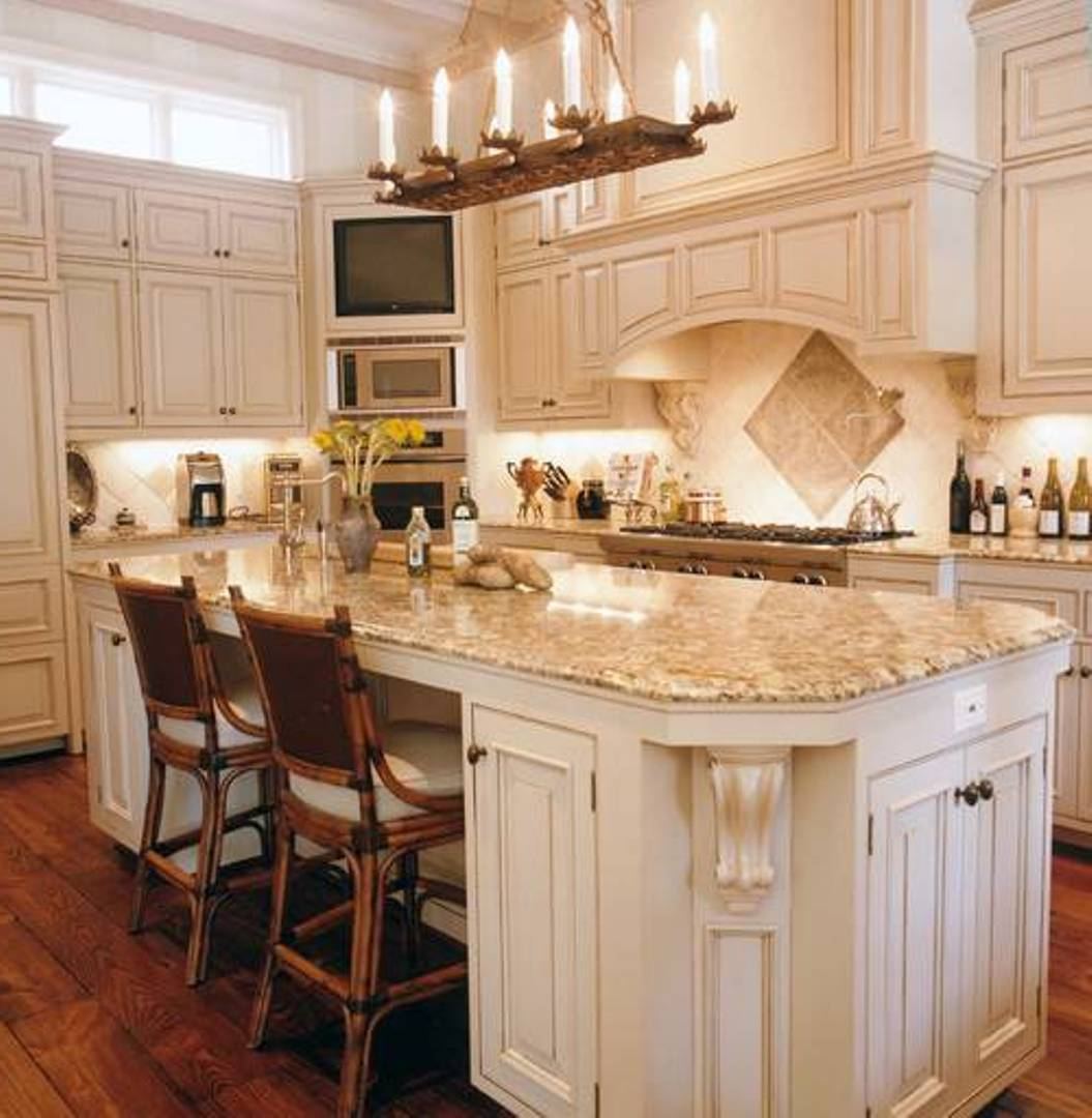 10x10 White Kitchen Cabinets Simple Living 10x10 Kitchen Remodel Ideas Cost Estimates