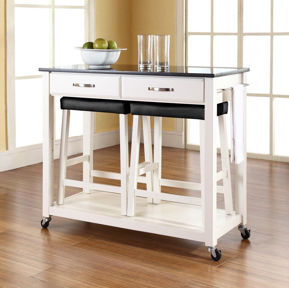 bar designs portable kitchen island cabi oak kitchen solid oak kitchen island kitchen design modern kitchen