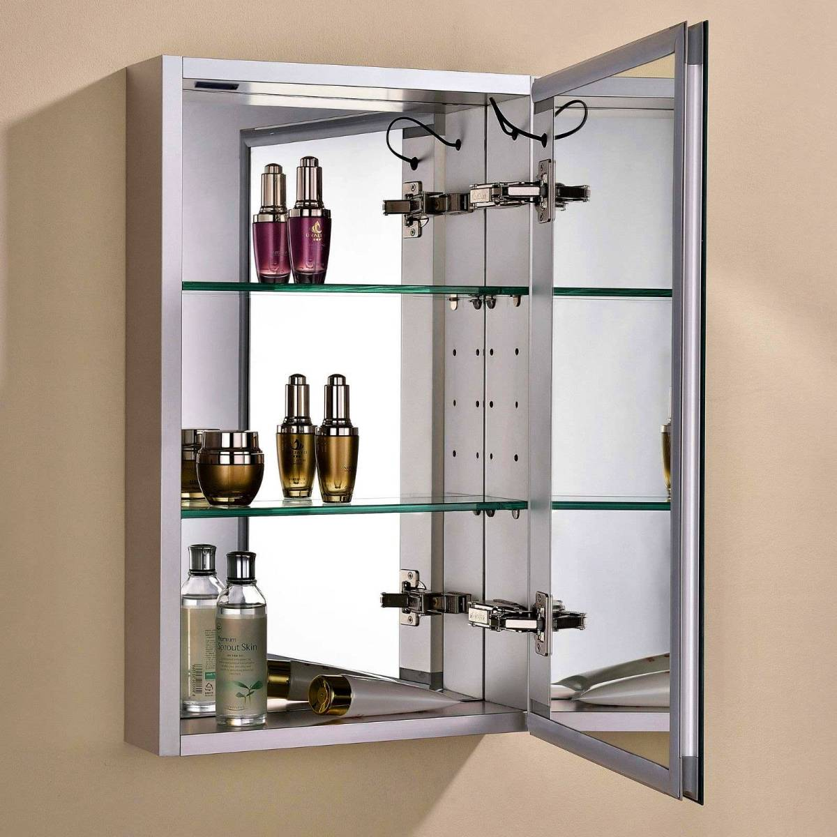 Bathroom Mirror Lights With Shaver Socket 17 Superior Bathroom Mirrors With Lights And Shaver Socket
