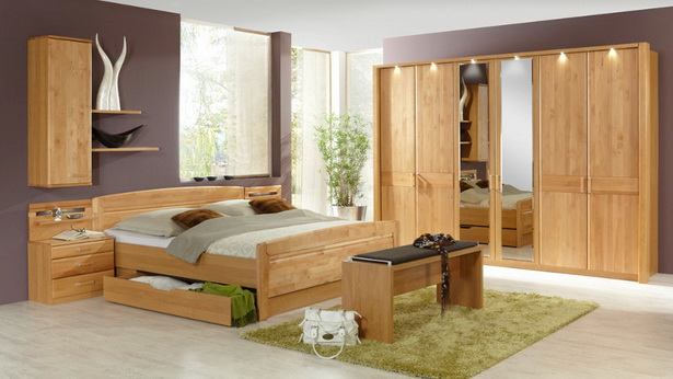 19 Ideas Of Solid Wood Bedroom Furniture As Great