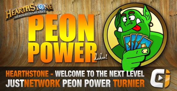 peonpower