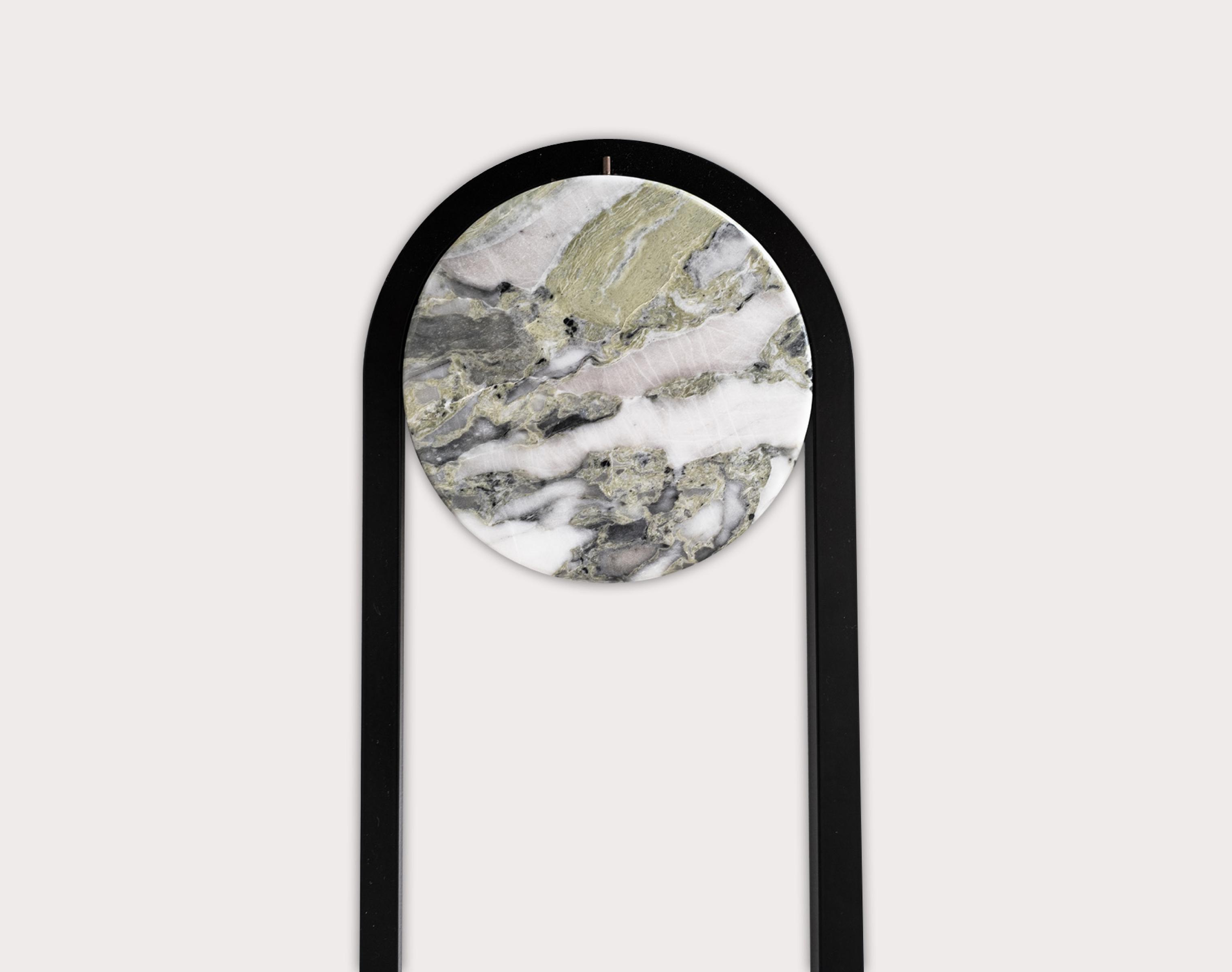 Buy Round Mirror Buy Pēk Round Mirror From Stewart Schafer
