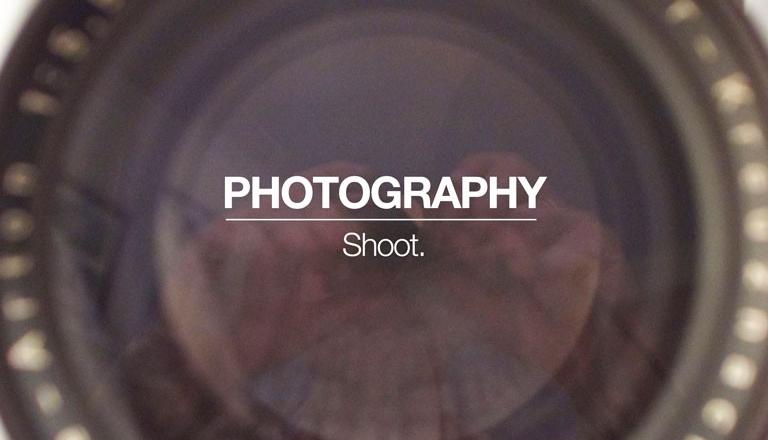photography-shoot-v3-slider