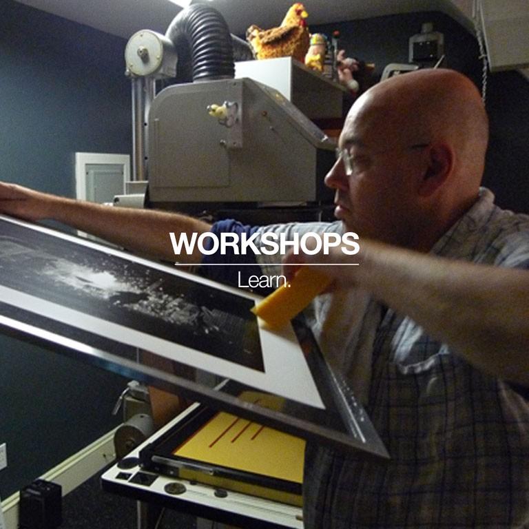 workshops-learn-v3-slider