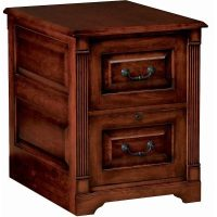 Winners Only - 2/3 - Stewart Roth Furniture
