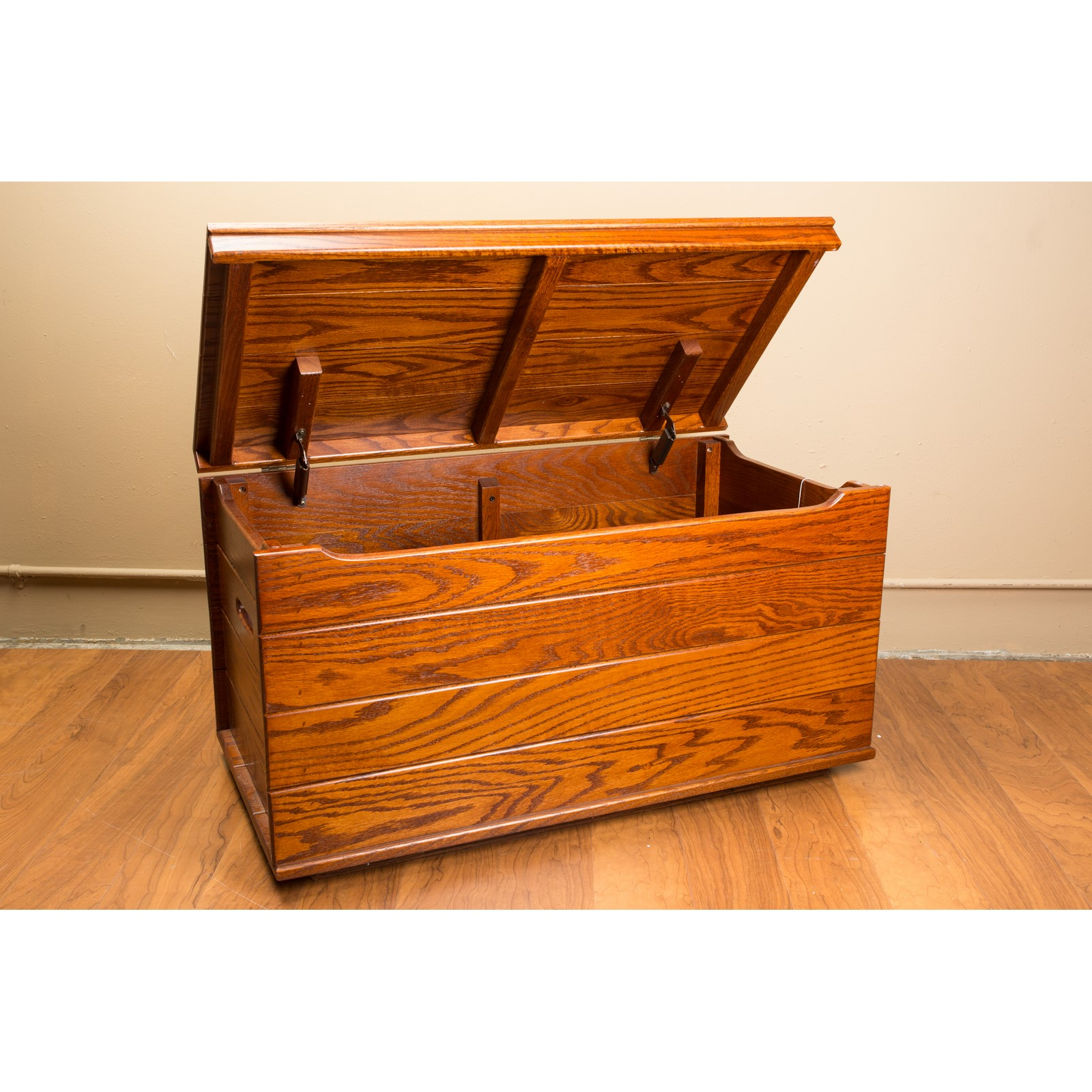 Wood Furniture Design Creative Wood Design Organizer Chest Stewart Roth Furniture