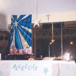Banners and Altar Drops 7