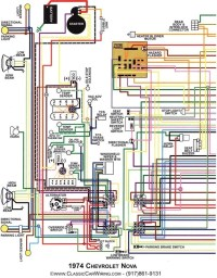 Chevy Nova Tail Light Wiring Diagram on chevy c10 wiring-diagram, chevy windshield wiper motor wiring diagram, 1990 chevy k1500 wiring diagram, chevy truck fuse diagram, chevy a/c compressor wiring diagram, 1994 chevy 2500 wiring diagram, chevy 7 pin wiring diagram, chevy throttle body wiring diagram, chevy suburban radio wiring diagram, chevy 1500 wiring diagram, chevy truck aftermarket tail lights, chevy fuel gauge wiring diagram, turn signal relay wiring diagram, 1967 chevy wiring diagram, 1989 chevy k1500 wiring diagram, chevy light switch diagram, 1949 chevy pickup wiring diagram, chevy fuel pump relay wiring diagram, chevy neutral safety switch wiring diagram, 1962 chevy wiper motor wiring diagram,