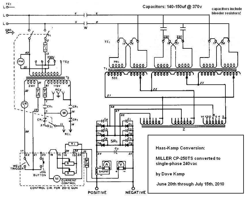 120 208v wiring diagram