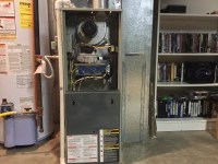 American Standard Furnace Wiring Diagram | Fuse Box And ...