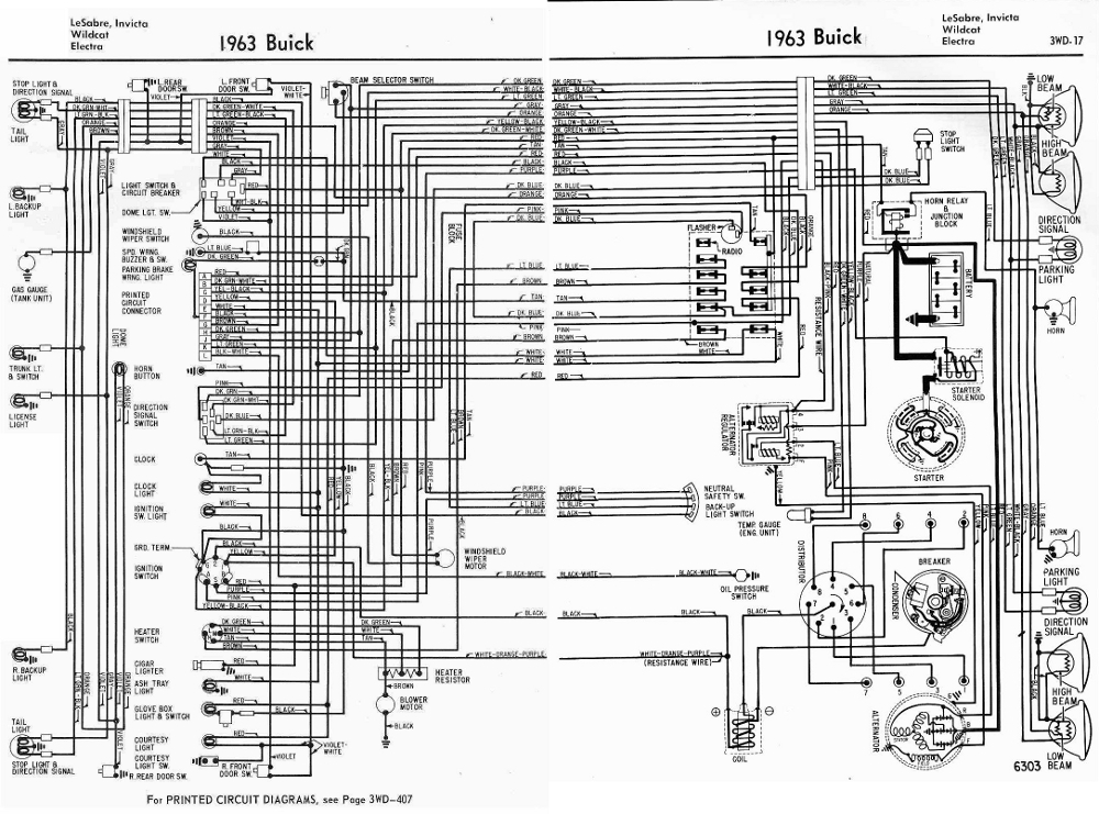 chevy impala ignition wiring auto electrical wiring diagram 2002 chevy impala steering pump diagram chevy horn fix z 71 youtube