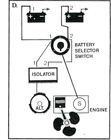 guest battery switch wiring diagram