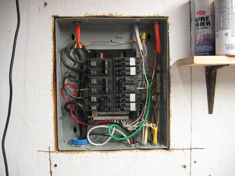 Solar Panel Disconnect Wiring Diagram Image Collections - Auto ... on shields diagram, starter diagram, rigging diagram, fuel line diagram, welding diagram, disconnect switch diagram, piping diagram, battery diagram,