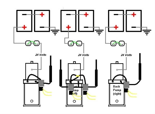 thread 6 switch wiring diagram