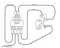 For Chevy Truck Wiring Diagram on wiring diagram for 1964 chevy truck, wiring diagram for 1972 chevy truck, wiring diagram for 1984 chevy truck, wiring diagram for 1987 chevy truck, wiring diagram for 1981 chevy truck, wiring diagram for 1986 chevy truck, wiring diagram for 1978 chevy truck,