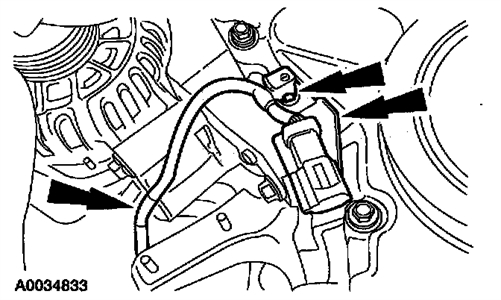 wiring diagram 2004 ford escape
