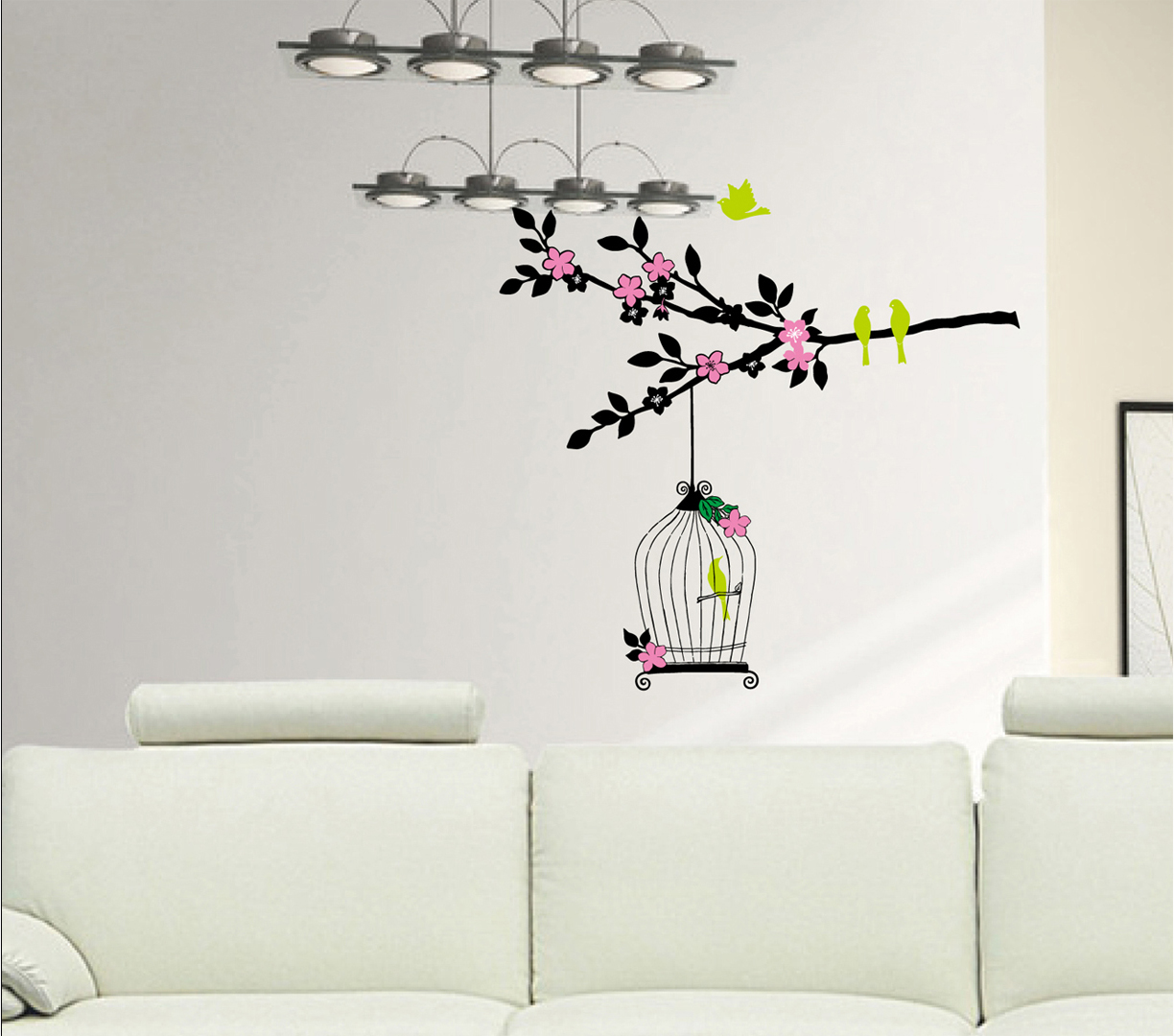 wall stickers uae download