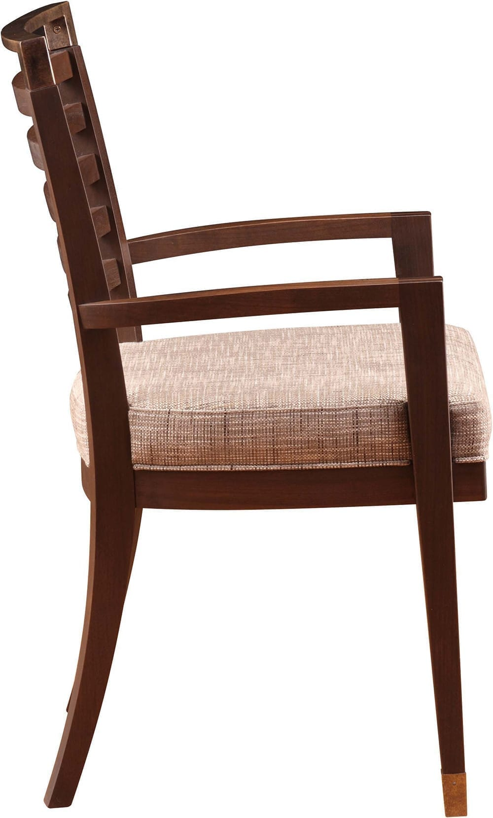 Arm Chairs Addison Ladder Back Arm Chair Studio By Stickley Collection Stickley Audi Furniture