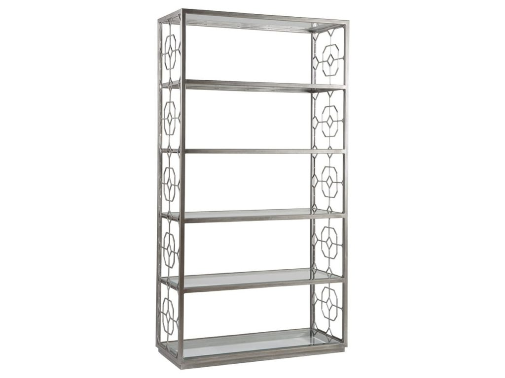 Etagere Metal Honeycomb Etagere Metal Designs Collection Stickley Audi Furniture