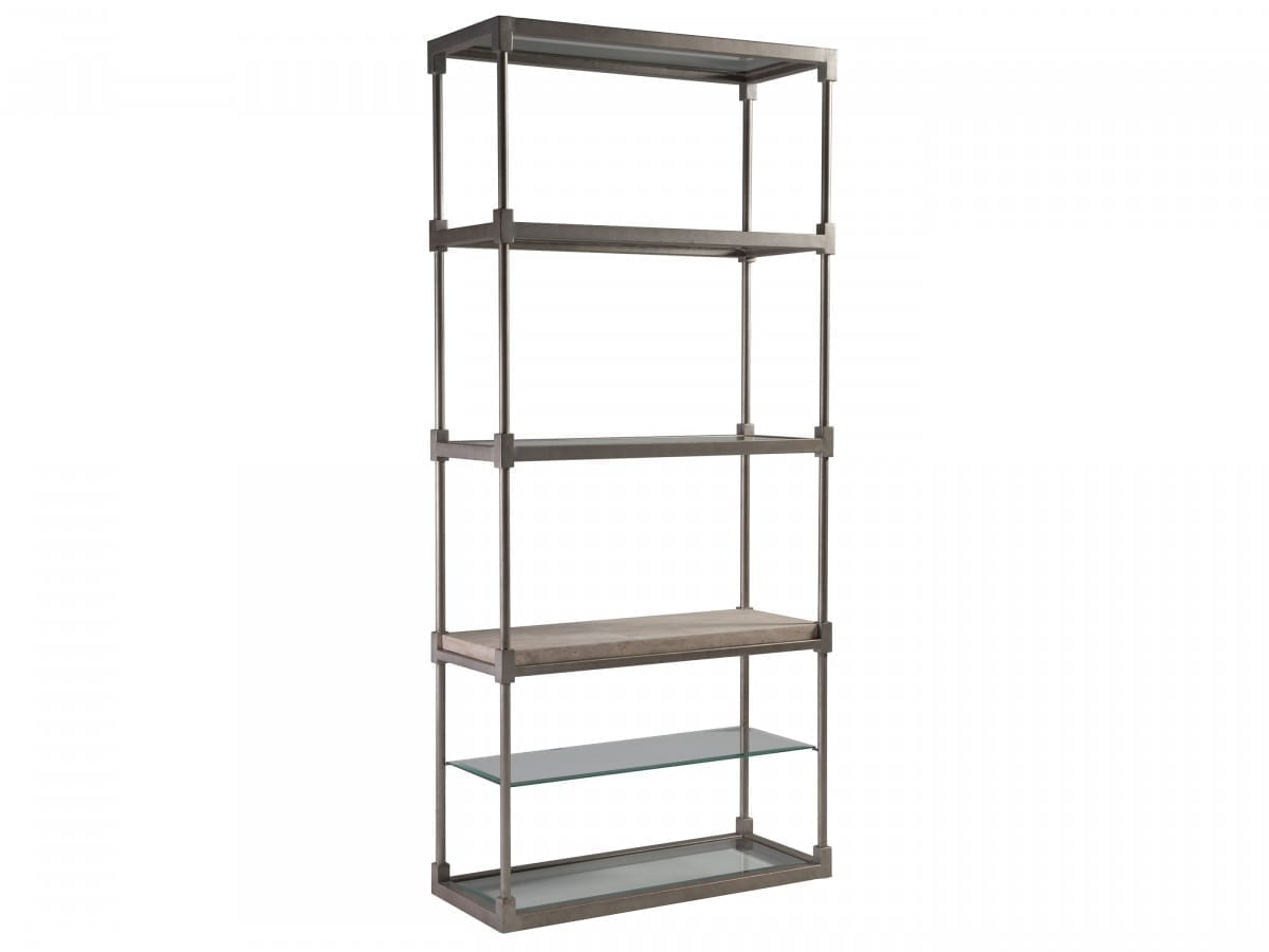 Etagere Otto Topa Etagere Signature Designs Collection Stickley Audi Furniture