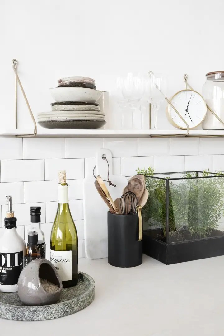 Draadmand Interieur Stijlvol Styling Lifestyle And Woonblog Vol Woontips