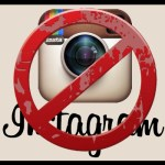 Greške na Instagramu