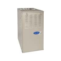 Carrier 58STA Gas Furnaces | Stiles Heating & Cooling