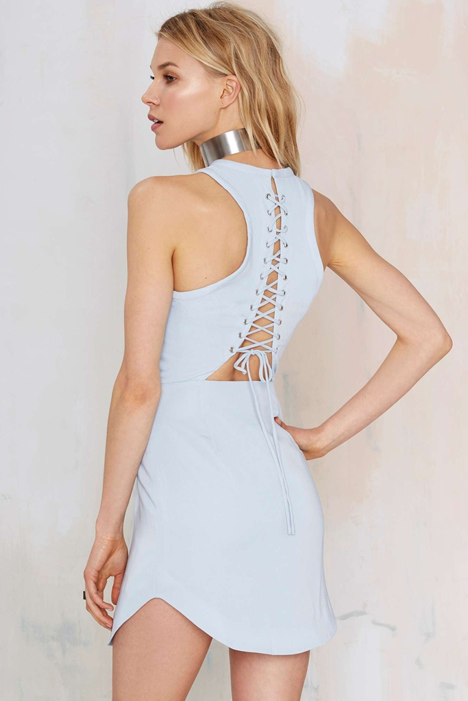 S 195 194 177 rt dekolteli mini elbise modelleri 2013 pictures to