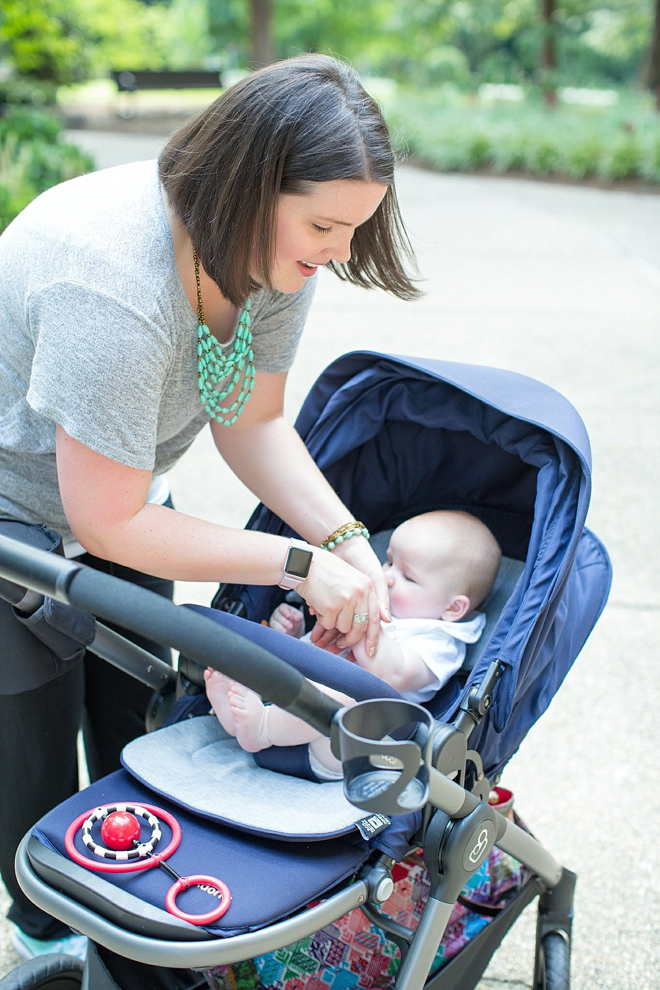 Car Seat Stroller Travel System Reviews Maxi Cosi Adorra Review Mommyhood Still Being Molly