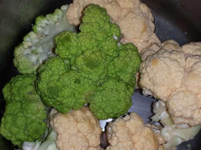 cauliflower (2)