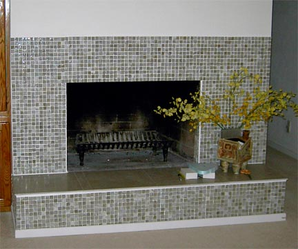 Fireplace Makeover Stillplayinghouse