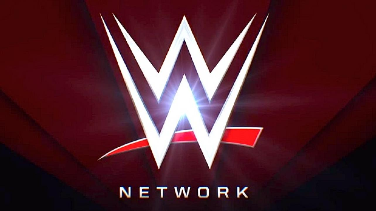 Card Wallpaper Hd Record Subscriber Count Announced For The Wwe Network