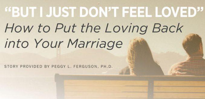 loving-marriage