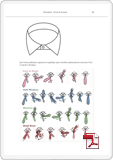 stilouette-download-style-men-small-2