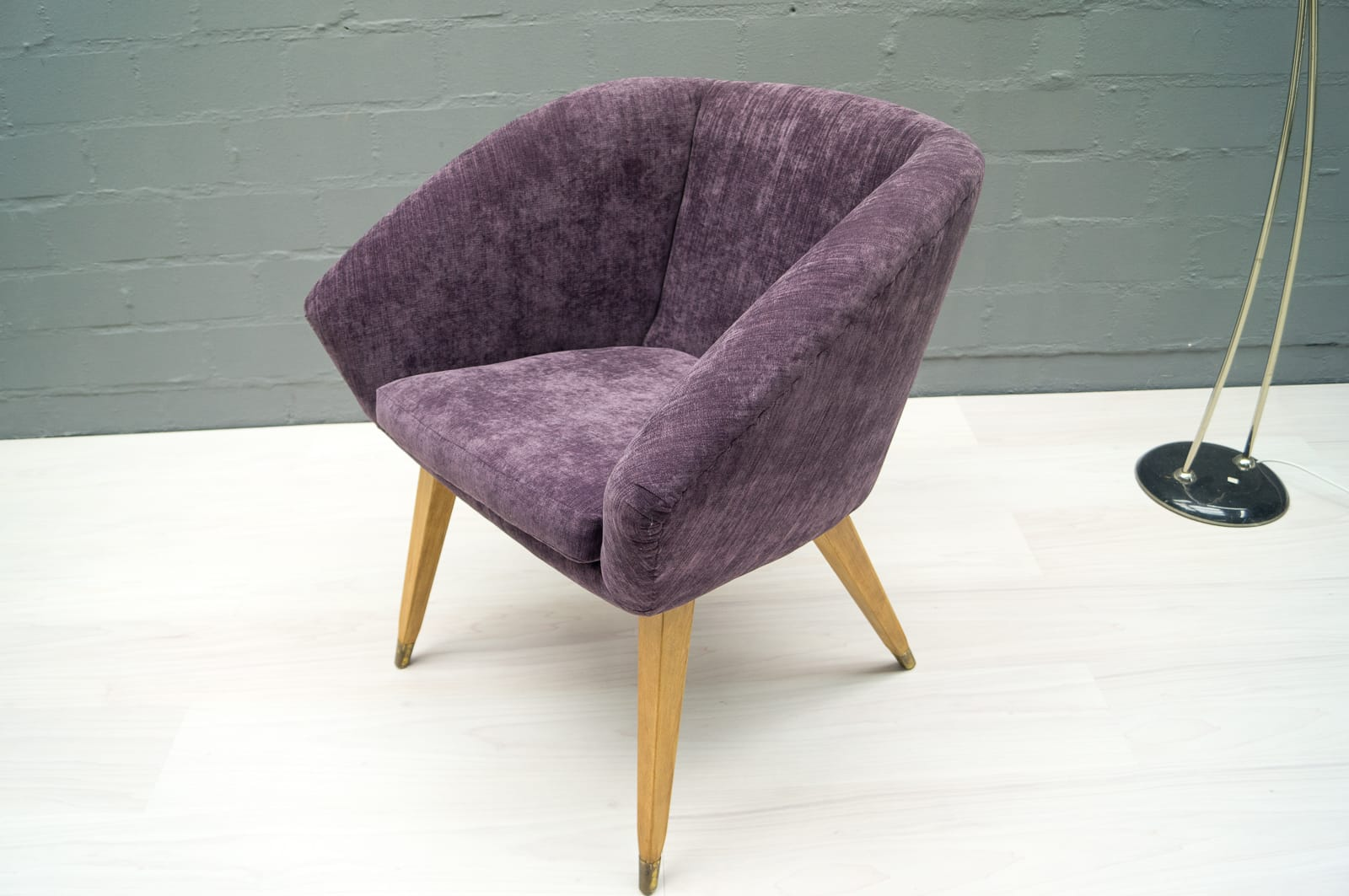 Lounge Sessel Lila Sessel Lila Trendy Lila Sessel Lila Sessel Awesome Willi