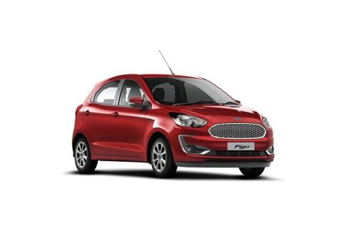 Ford Aspire Price in Kundli - View 2019 On Road Price of Aspire