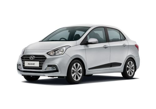 Hyundai EON Specifications  Features, Configurations, Dimensions