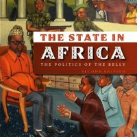 """Politics of the Belly"" in Africa"