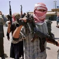 The Myth of Irregular Warfare as Modern Phenomenon