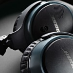 Bose SoundLink Bluetooth On-Ear Headphones Review