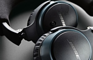 soundlink_oe_headphones_stimulated boredom dana sciandra