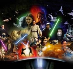 star-wars-saga stimulated boredom what order should I watch